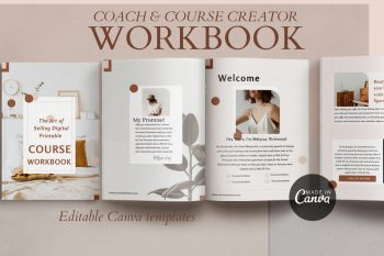 multipurpose workbook